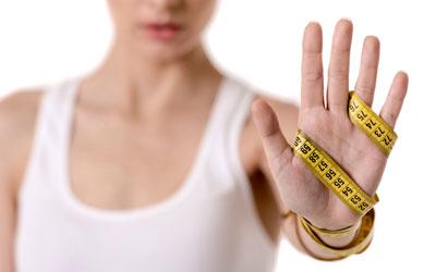 Traiter les troubles alimentaires par l'hypnose