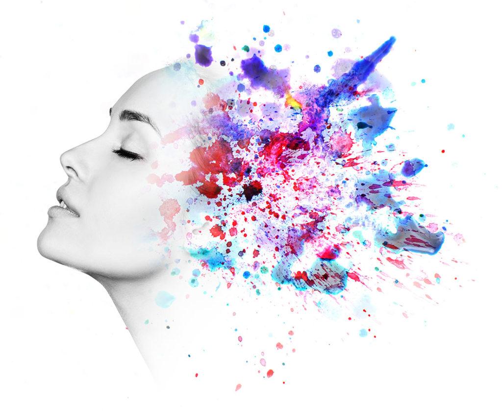 impact hypnose PNL sur le cerveau